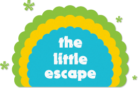The Little Escape
